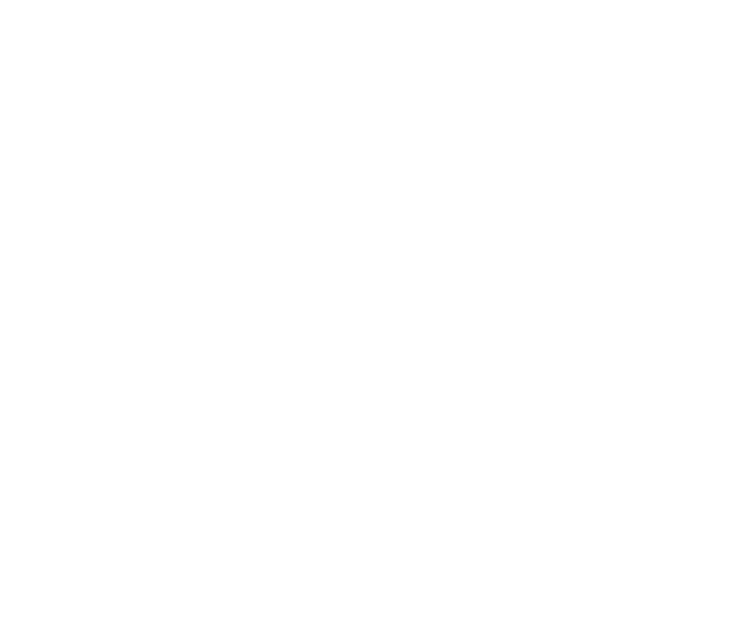 salon-efrain-logo-white